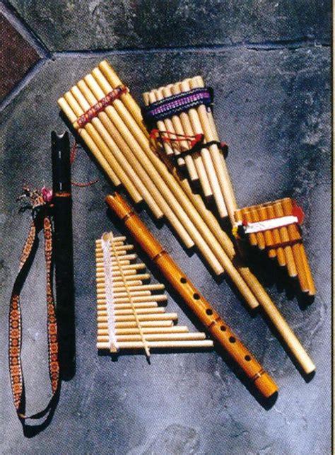 imagenes de instrumentos musicales andinos instrumentos musicales casa brasil en quito 1 opiniones y