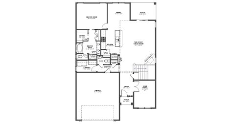 building our first home florence florence floor plan florence hobbs home builder