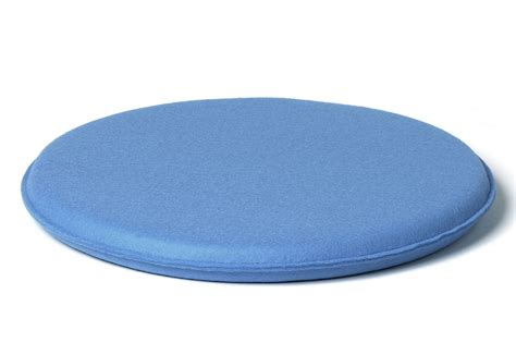 circle garden chair cushions circle seat cushion sponge pad circle cushion seat pad