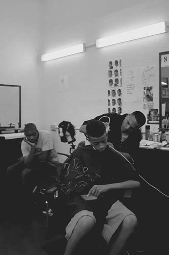 Coming Soon: Cut Festival – The Art of Barbering | The
