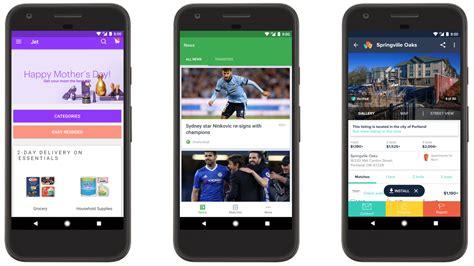 android instant android instant apps so funktioniert mobile software die gar nicht erst installieren muss