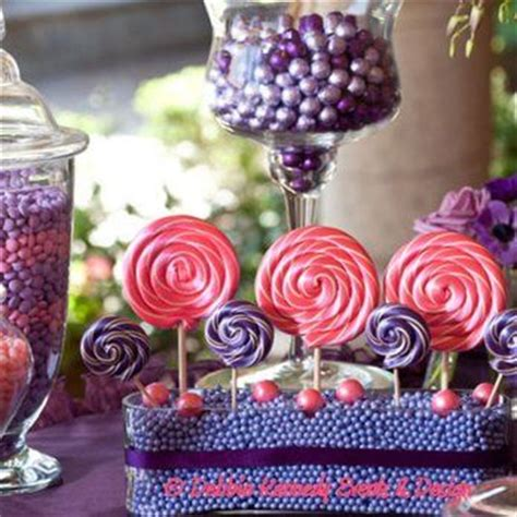 pink and purple buffet 1000 images about teal p purple baby shower on