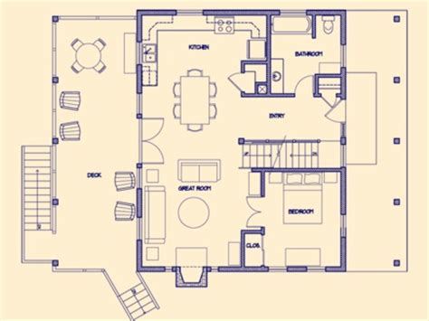 inexpensive floor plans inexpensive small cabin plans small cabin floor plans