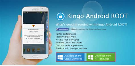 kingo android root easy steps to root unroot android smartphone tablet jailbreak