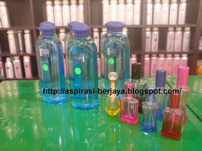 Harga Minyak Wangi Gucci Flora your perfumes store pembekal botol 100 pati minyak