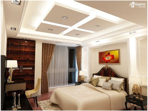 chagne bedroom 44 best images about stunning bedroom ceiling designs on pinterest beautiful style