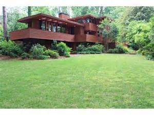 mid century modern homes for sale mid century modern homes for sale circa old houses old