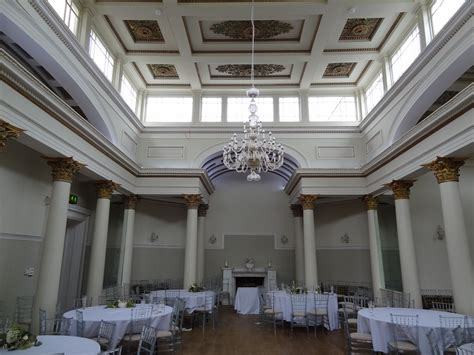 How To Design Home Lighting lartington hall