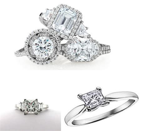 taking care of your palladium jewelry by miss l