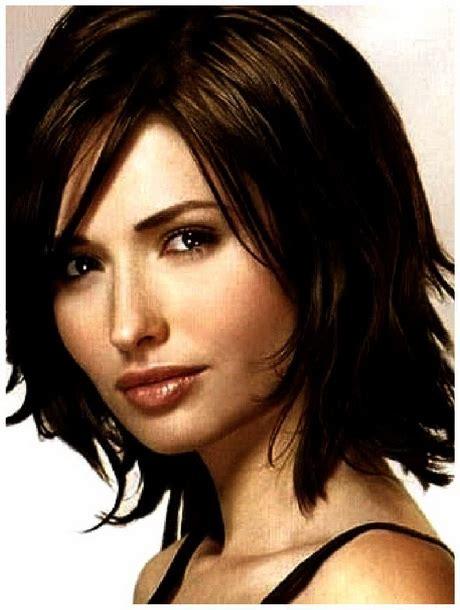 de pelo para mujeres cabellos cortos 2014 estilo shaggy cabellos estilos de corte de cabello corto para mujer