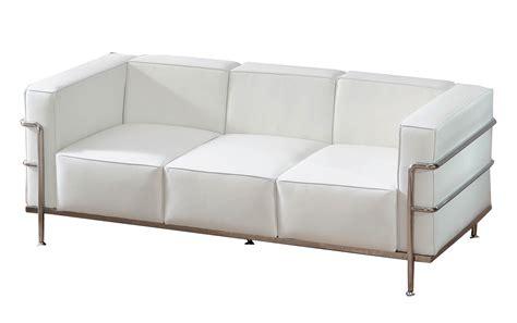 Sofa Rental Lounge Furniture Sofa Allie S Party Rental