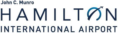 design management consultants hamilton image gallery ontario airport logo