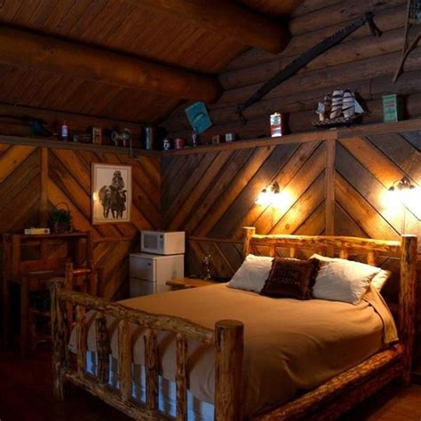 western bedrooms western style bedroom bed room pinterest