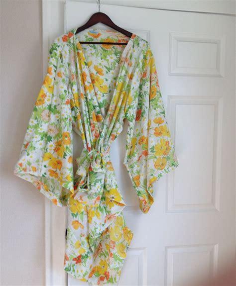 kimono yukata pattern kimono robe pattern www pixshark com images galleries