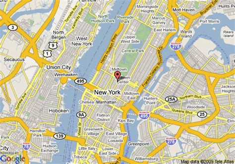 hton new hshire map new york new york deals see hotel photos