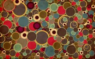 Widescreen wallpapers desktop wallpaper wallpapers 1920x1200 wallpaper
