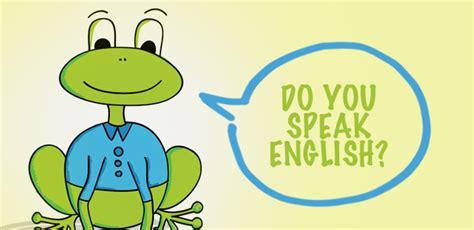 imagenes para ingles de secundaria dibujos animados en ingl 233 s una forma divertida de que