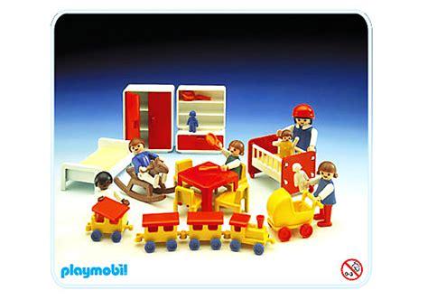 playmobil kinderzimmer blau kinderzimmer feuerwehr look die neuesten
