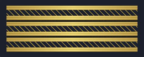 boatswain insignia file rank insignia of boatswain of the italian merchant
