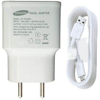 Connector Charger Vivo X3l Diskon vivo v5 travel adapter charger buy vivo v5 travel adapter charger at best prices from