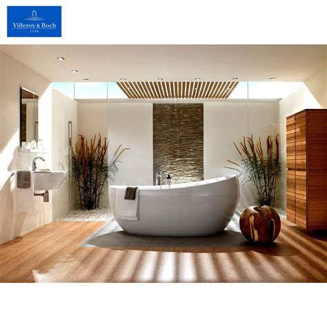 villeroy and boch bathrooms outlet villeroy boch aveo new generation bath uk bathrooms