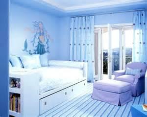 bedroom ideas for teenage girls blue tumblr modern wood teenage girl bedroom themes blue 16 fab children s