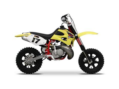 junior motocross bikes for sale 100 65cc motocross bikes for sale page 3 new u0026