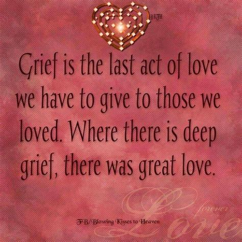 how to comfort a spouse who is grieving 25 best loss quotes on pinterest loss grief quotes
