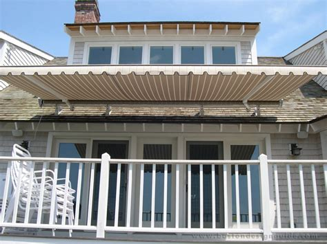 Awning Companies In Massachusetts by Dorchester Awning Company