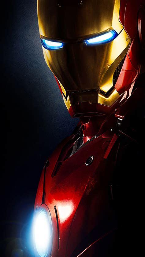 iron man suit wallpaper iphone