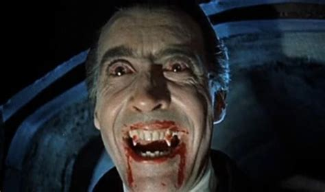 film horror qaki the icelandic translation of dracula is actually a
