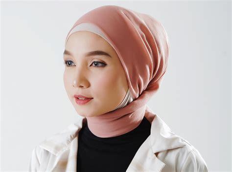 tutorial hijab segi empat olahraga tutorial hijab segi empat untuk olahraga hijup