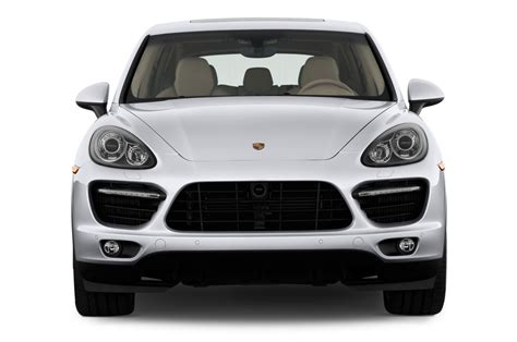 porsche front png 2013 porsche cayenne reviews and rating motor trend
