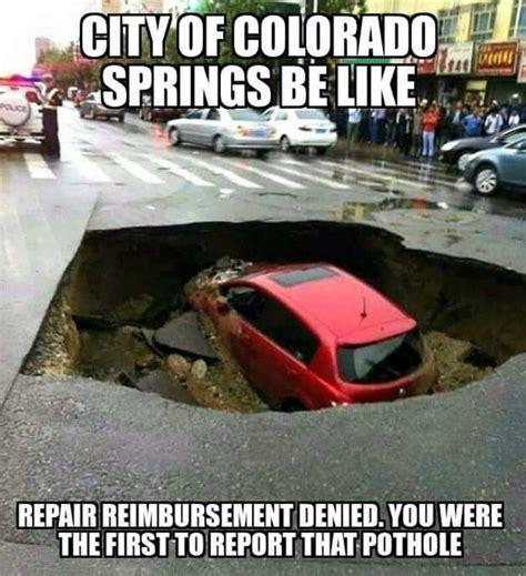 Driving School Meme - 15 funniest colorado driving memes westword