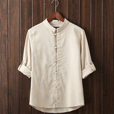 Baju Koko Ad Zan yuk pakai 6 model baju koko modern ini untuk sambut ramadhan