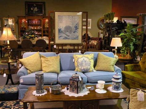 home decor stores in phoenix 1000 ideas about home furnishing stores on pinterest