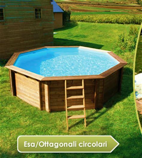 piscine rivestite in legno piscineinlegno it vendita di piscine in legno