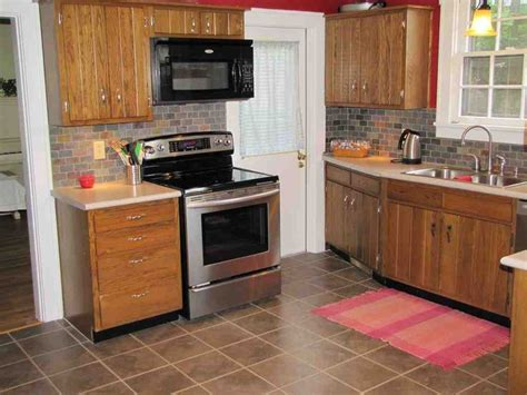 17 Best Ideas About Microwave Cabinet On