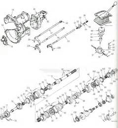 Suzuki Samurai Transfer Diagram Jeep Wrangler Jk Front Axle Seal Diagram Jeep Free