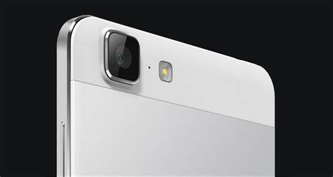 Hp Oppo X5 น ดเด ยวก เอา vivo x5 max เบ ยด oppo r5 ข นแท นบางท ส ด