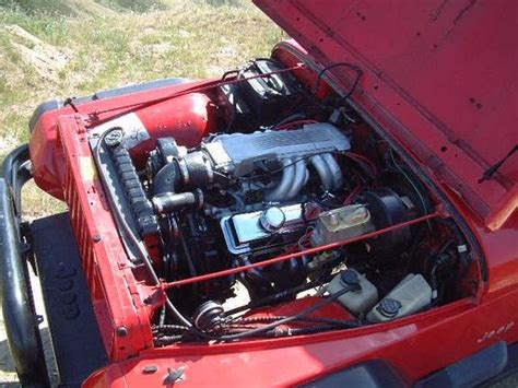 how does a cars engine work 1993 jeep wrangler auto manual v8wrangler idaho 1993 jeep wrangler specs photos modification info at cardomain