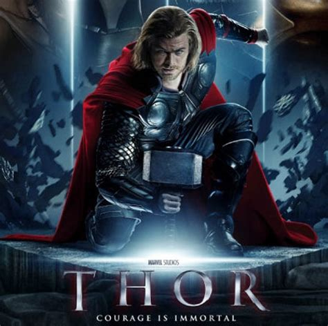 film thor sinopsis it s hammer time for the mighty thor at why so blu