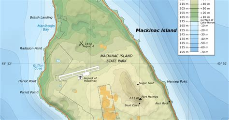 file mackinac island topographic map en svg wikimedia commons heroes heroines and history so how d we end up with