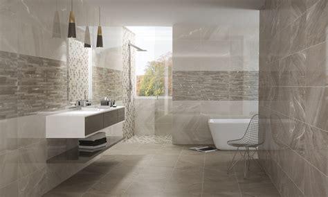 Tileflair Tiles UK   Kitchen & Bathroom Tiles   Find