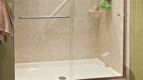 Shower Doors Orange County Shower Doors Orange County Shower Door Installation Bath Planet West