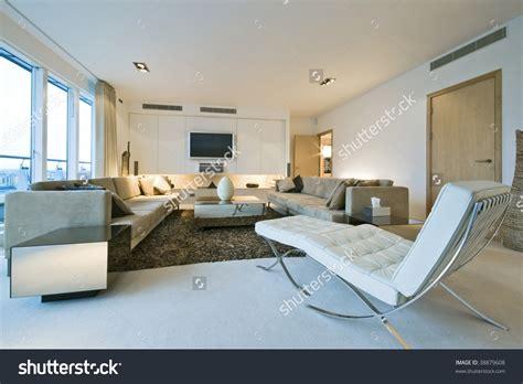living room luxury modern living room furniture seasons cool modern luxury living room luxury modern dining room