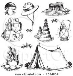 Royalty Free Stock Illustrations Of Hats By Visekart Page 1 sketch template