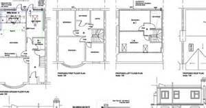 13 attic loft conversion plans on wiring detached garage