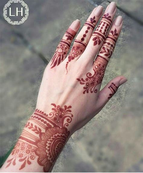 henna tattoo red best 25 henna ideas on henna henna