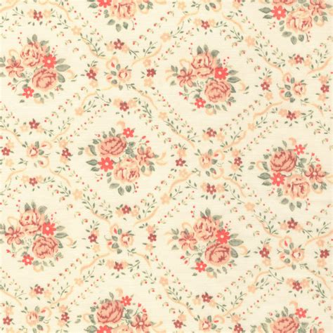 25 best ideas about printable scrapbook paper on scrapbooking paper 100 images best 25 scrapbook paper